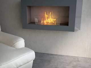 modern  by MaisonFire, Modern