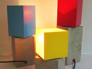 Light Pack:   von Sebastian Reymers Design
