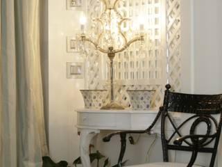 Angolo relax:  in stile  di Studio di Architettura Alberto Ambrosini