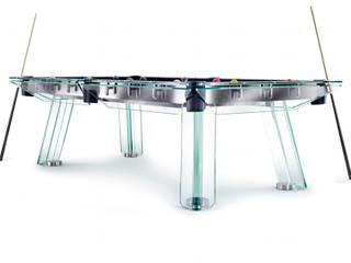 Filotto-by-Adriano-Design Adriano Design