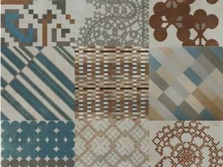 de Terra Ceramica Online Shop Clásico