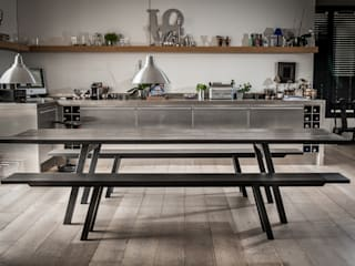 industrial  by AdrianDucerf-Mobilier, Industrial