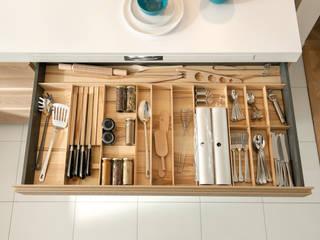 de Schmidt Küchen Moderno