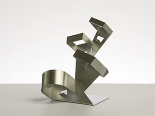 Boom!:  de style  par Pascale Grossmann Product Design