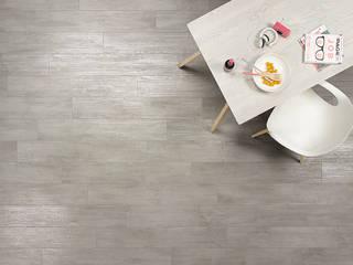 Steuler-Fliesen GmbH Walls & flooringTiles