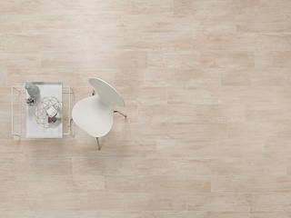 Steuler-Fliesen GmbH Paredes y suelosBaldosas y azulejos