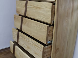 de woodpage3 Moderno