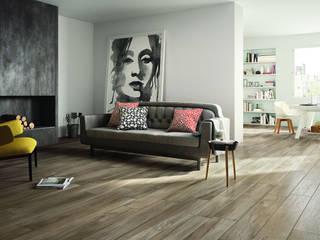 Ragno Walls & flooringTiles