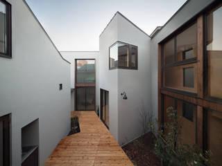 房子 by SPEAC
