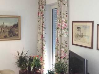 Fensterdekorationen von Ihr Einrichter Deco und Interieur Ralf Leuter