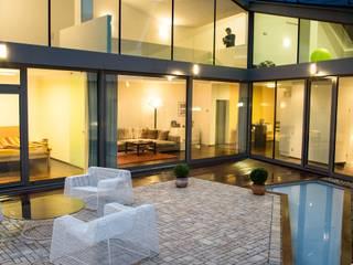 Haus L:  Häuser von SWAP Architekten ZT GmbH