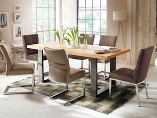 mebel4u Dining roomTables