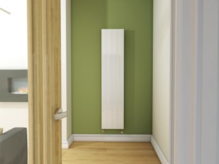 classic  by Stelrad, Classic