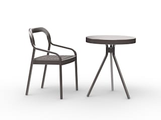 Collection by Sebastian Bergne
