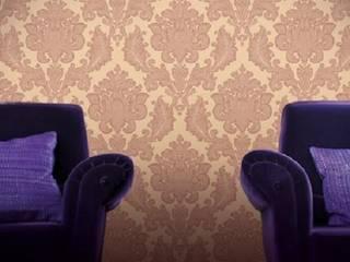 Collezione Muralto Via Grandi: Case in stile in stile Classico di Jannelli&Volpi