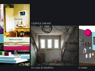 Maules, Yvelines par Agence Diot-Clément