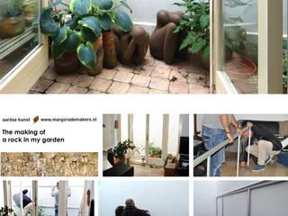 modern  by Aardse Kunst, Modern