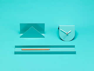Standard Stationery:   by ByShop