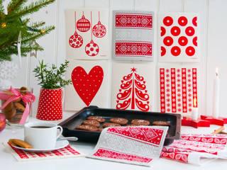 Christmas by Jangneus