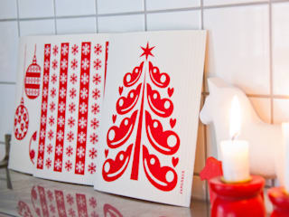 Christmas:   by Jangneus