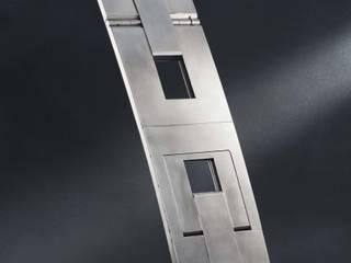 """Barhocker """"Magic Blade"""": modern  von Graf Architekten,Modern"""