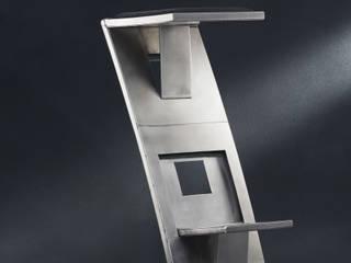 """Barhocker """"Magic Blade"""" von Graf Architekten"""