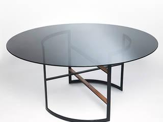 Mesas de TALLER R Moderno