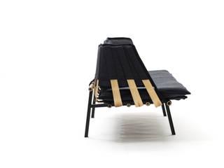 Flexible range:  de style  par FANETTE PESCH