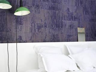 LOT Duvar Kağıdı ve Kumaş Paredes y pisosPapel tapiz