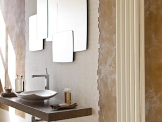 RADIATOR MOOD - FONDITAL fondital HouseholdAccessories & decoration