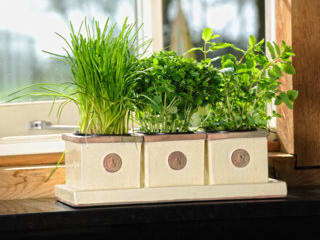 Giftware from Terrace & Garden :   by Terrace and Garden