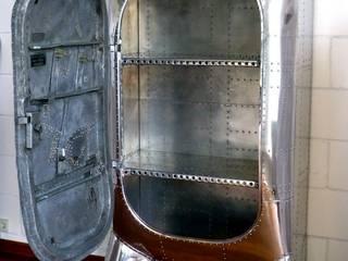 AERO-1946 von Aero 1946