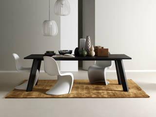TABLE CONCEPT RECTANGULAIRE:  de style  par Neo Cocoon
