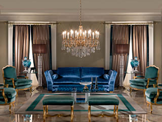 """{:asian=>""""asian"""", :classic=>""""classic"""", :colonial=>""""colonial"""", :country=>""""country"""", :eclectic=>""""eclectic"""", :industrial=>""""industrial"""", :mediterranean=>""""mediterranean"""", :minimalist=>""""minimalist"""", :modern=>""""modern"""", :rustic=>""""rustic"""", :scandinavian=>""""scandinavian"""", :tropical=>""""tropical""""}  by Zanaboni,"""