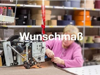 Wunschmaßteppiche von Traumteppich.com / HLB - Handelsagentur Lars Becker