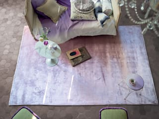 hlb handelsagentur lars becker online shops in breitscheid homify. Black Bedroom Furniture Sets. Home Design Ideas