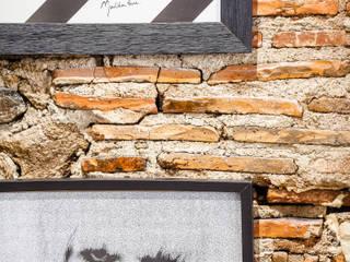VOLCOM NANTES: Locaux commerciaux & Magasins de style  par CADYPSO