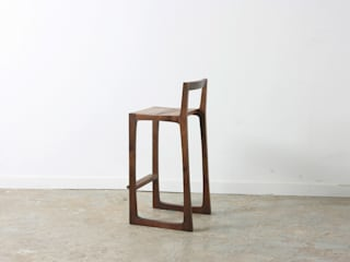JEONG JAE WON Furniture 정재원 가구 CocinaMesas y sillas