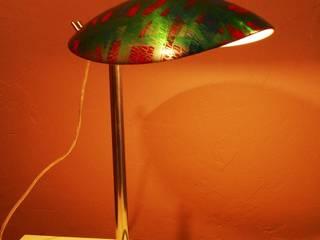 TATOU LIGHT:  de style  par Michel Rouveure Lumière