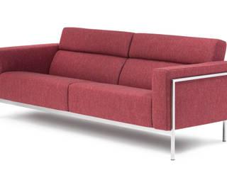 modern  by Harvink, Modern