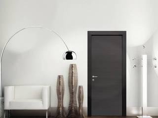 Nusco SpA | porte e finestre 窗戶與門門