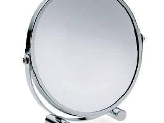 Miroir grossissant par Salle de Bains Déco.com