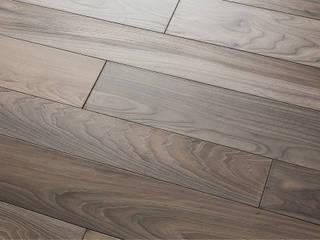 de estilo  de Old Floor Italy