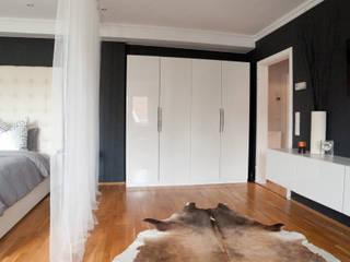 re vamp home staging design home staging in berlin homify. Black Bedroom Furniture Sets. Home Design Ideas