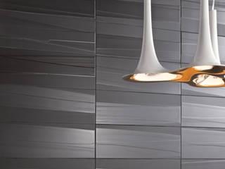 Steuler-Fliesen GmbH Paredes y pisosBaldosas