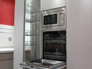 cuisine aix-les-bains par PILC AGENCEMENT SARL LAMIRI CREATIO