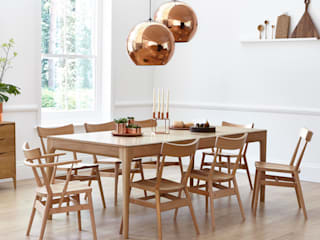 Samples:   by Ercol