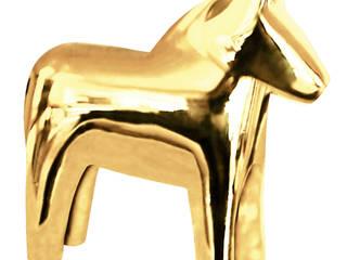 Brass par Skandihome