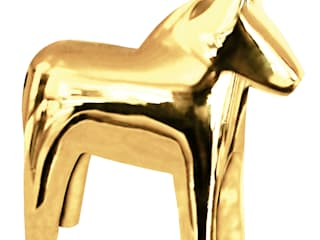 Brass de Skandihome
