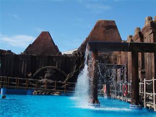 Overstone SpaAccessoires pour piscines & spa